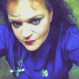 Maria H.'s Photo