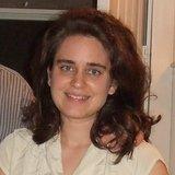 Cecilia M.'s Photo
