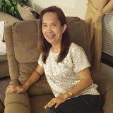 Nenita R.'s Photo