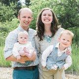 Photo for Nanny Needed For 2 Children In Ephraim