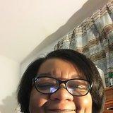 Rosie W.'s Photo