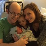 Photo for Babysitter Needed For 2 Children In Nashville