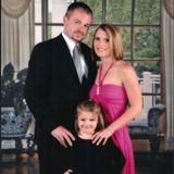 Photo for Babysitter Needed For 2 Children In Waynesville.