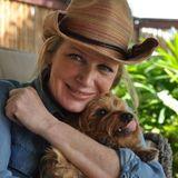 Carole Lynne W.'s Photo