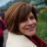 Jeannine L.'s Photo