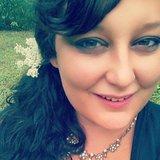 Courtney A.'s Photo