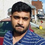 Irfan I.'s Photo