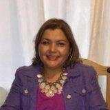 Maria De Jesus P.'s Photo