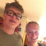 Cecilie T.'s Photo