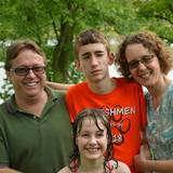 Photo for Special Needs Caregiver Needed For 17 Year Old Son With Autism