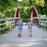 Photo for Babysitter Needed For 2 Children In Fairfax
