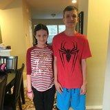 Photo for Babysitter Needed For 2 Children In Hillsboro