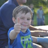 Photo for Driver/Babysitter Needed For 2 Children In Edgewater