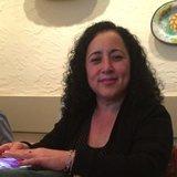 Rosa Nelly R.'s Photo