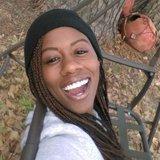 Brittney K.'s Photo