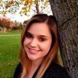 Chelsea D.'s Photo