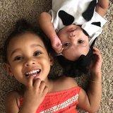Photo for Nanny Needed For 2 Children In Lodi