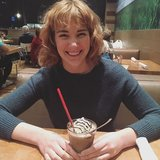 Katrina M.'s Photo