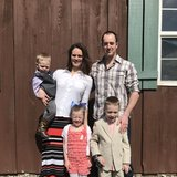 Photo for Babysitter Needed For My Children In Washington Township