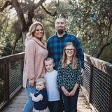 Photo for Babysitter Needed For 3 Children In Ione