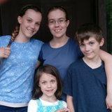 Photo for Nanny/Babysitter Needed For My Children In Kaysville