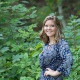 Lauren B.'s Photo