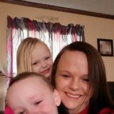 Photo for Date Night Sitter Needed For 2 Children In Trinity
