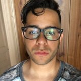 Andres M.'s Photo