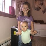 Photo for Nanny Needed For 2 Children In Pine.