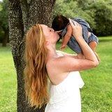 Photo for Nurturing And Trustworthy Nanny