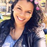 Brittani E.'s Photo