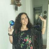 Shadia A.'s Photo