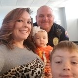 Photo for Nanny Needed For 1 Child In Crandall