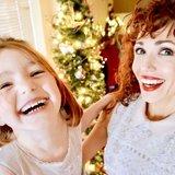 Photo for Bilingual Responsible  Nanny