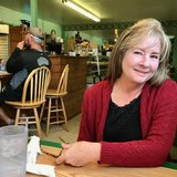 Cindy W.'s Photo