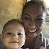 Photo for Nanny Needed For 2 Children In Saint Helena