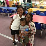 Photo for Babysitter Needed For 3 Children In Darby