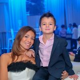 Photo for Nanny Needed For 1 Child In New Rochelle