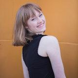 Greta H.'s Photo