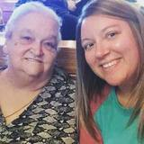 Photo for Companion Care Needed For My Mother In Hamilton