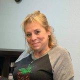 Catrina R.'s Photo