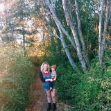 Photo for Nanny Needed For 1 Child In Port Townsend