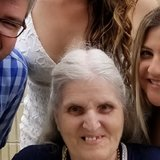 Photo for Mobility Assistance And Meal Preparation Full-time Support Needed For My Mother In Anaheim, CA.