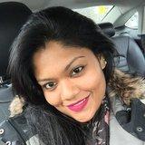 Sumitra C.'s Photo