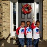 Photo for Babysitter Needed For 3 Children In Harrisburg