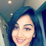 Sajjal K.'s Photo