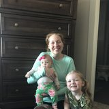Photo for Care Needed Now, And Full Time Nanny In March