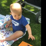 Photo for Babysitter Needed For 7month Old Boy In Coconut Grove