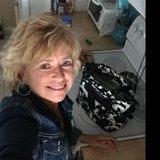 Debbie G.'s Photo