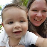 Photo for Great Nanny/Babysitter Needed For A Super Cute 8-month Old Boy In South Miami